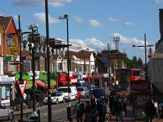 Green Street, Upton Park, London Welcome Aboard, Green Street, West Ham, Park Homes, East London, London England, Wander, Places Ive Been, Beautiful Places