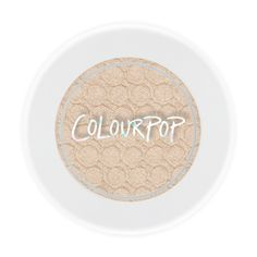 "$5 Shadow-Glow   Use a fluffy brush that has good movement, dip tip of the brush into the shadow and blend with a ""wind shield wiper"" movement throughout the crease of the eye. This will make your shadow softer and more diffused (like a total pro)"