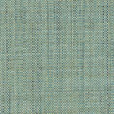 Burlap Wall, Extra Bedroom, Upholstery, Hobbies, Bedrooms, Weaving, Fabrics, Textiles, Decor Ideas