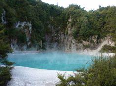 20 of New Zealand's Best Views | Backpackingmatt.com