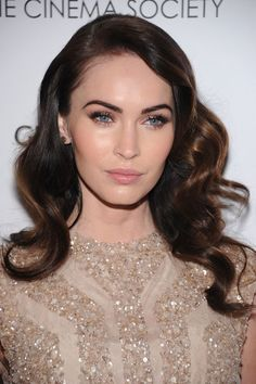 Recently, plastic surgeon Dr. Jeffrey Epstein told the New York Post that 12-15 women every month are paying him $8,000 a pop for eyebrow hair transplants to make their brows look like actress Megan Fox's.