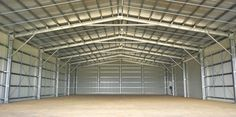 Fabrication and Erection of Sheds in Abu Dhabi, UAE Industrial Sheds, Building Costs, Abu Dhabi, Uae, Shelter, Louvre, India, Fabric, Tejido
