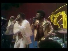 The Isley Brothers - That Lady  - http://istantidigitali.com/2014/01/13/the-isley-brothers-that-lady/