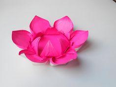 Цветок 14 (Алексей Жигулев), Flower 14