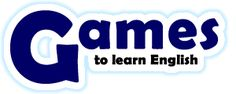 This site is intended for students of English as a foreign language as a resource to study or review language.