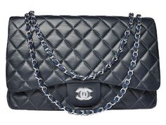 http://berryvogue.com/handbags