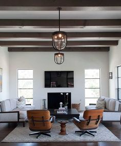 Family Room Designs Furniture And Decorating Ideas Home
