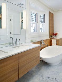 modern+bathroom.jpg