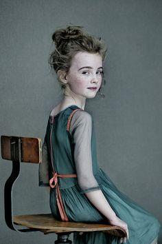Image result for vintage kid pictures