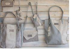 MonAmy Amy, Reusable Tote Bags, Bird, Free, Birds