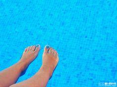 Blue - El Fin del verano