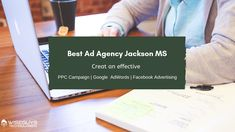 We are the leading Jackson SEO Company in Brandon MS, providing complete SEO services that devours the competition. Seo Agency, Advertising Agency, Best Ads, Seo Company, Seo Services, Search Engine Optimization, Digital Marketing, Ms, Competition