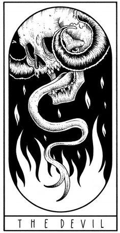 Visit the post for more. Chakra, Octopus Drawing, Famous Tattoo Artists, Pagan Art, Tarot Major Arcana, Grunge Art, Card Tattoo, Picture Cards, Tarot Decks