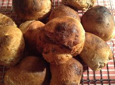 Food And Drink, Bread, Snacks, Baking, Vegetables, Berlin, Pizza, Kitchens, Chef Recipes