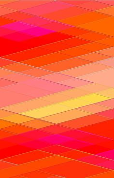 Re-Created Vertices No. 22 by Robert S. Lee #art, #artist, #cool, #awesome, #amazing, #graphic, #design, #iphone, #ipod, #ipad, #samsung, #galaxy, #s4, #s5, #s6, #s7, #case, #cover, #skin, #colors, #colour, #mug, #bag, #pillow, #stationery, #apple, #mac, #laptop, #notebook, #sweat, #shirt, #tank, #top, #hoody, #kids, #children, #boys, #girls, #men, #women, #ladies, #woman, #light, #home, #office, #interior, #style, #fashion, #accessory, #for, #her, #him, #gift, #want, #need, #print, #canvas…
