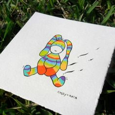 Shop LuckiiArts | Luckii Arts Casey Virata