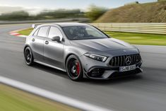 The New Mercedes Amg – Smile Images Mercedes A45 Amg, Sports Cars Lamborghini, Basketball Photography, Soccer Pictures, Car Videos, Sport Cars, Bugatti, South Africa, Smile Images
