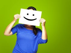 101 Ways to Feel Happy on a Daily Basis