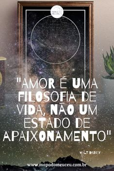 Mais frases de amor no link! Clique e confira! #amor #frasesdeamor #frasesamornamorado #frasesamorcasal #casal #estrelas #constelações #presentepersonalizado #presentescriativos #presenteparanamorado #filosofiadevida #disney #waltdisney #frasewaltdisney Disney, Link, Quotes, Movie Posters, Personalized Gifts, In Love Quotes, Creative Gifts, Stars, Quotes Love
