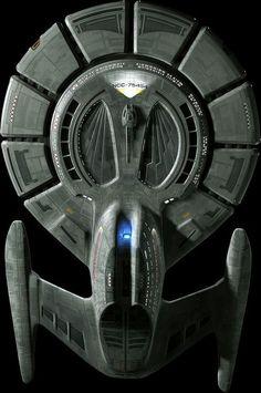 Star Trek  More of the good old Trek please!  http://johnpirilloauthor.blogspot.com/