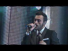 MARCO MENGONI - EVITIAMOCI - LESSENZIALE TOUR NAPOLI 26/05/2013 - YouTube