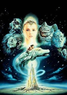 The Neverending Story -Watch The Neverending Story FULL MOVIE HD Free Online - & Free Streaming The Neverending Story Movie Online Iconic Movie Posters, Movie Poster Art, Iconic Movies, Film Posters, Hd Movies, Movies Online, Classic Movies, Neverending Story Movie, 1984 Movie