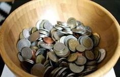 Como atraer dinero: coloca esto en un frasco y observa cómo cambia tu vida.