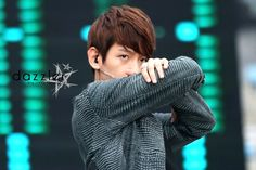 12.06.08 Music Bank at Jeonju (Cr: dazzler: http://19920506.co.kr)