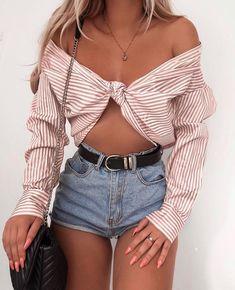 Best Jeans For Women Terra Sky Jeans – bueatyk Mode Outfits, Fashion Outfits, Womens Fashion, Fashion Trends, Fashion Ideas, Tumblr Fashion, Skirt Outfits, Fashion Tips, Best Jeans For Women