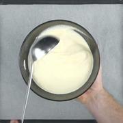 Villámgyors kelesztés nélküli krumplis pogácsa - Blikk Rúzs Glass Of Milk, Muffin, Soap, Dishes, Tablewares, Muffins, Bar Soap, Cupcakes, Soaps