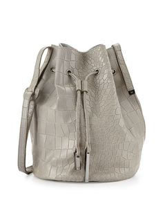 77dcbc10fbd Bucket List. Halston HeritageContemporary FashionHeather GreyLatest ...