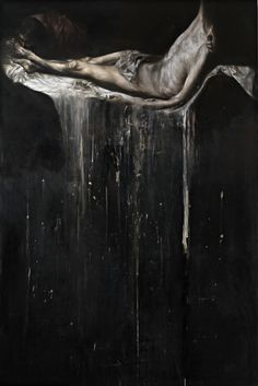 Nicola Samori's talent though is on par with many other artists, as her work and message is clearly displayed through her oil paintings. Description from pinterest.com. I searched for this on bing.com/images