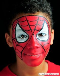 1000 images about face painting on pinterest face paintings cheek art and paint ideas. Black Bedroom Furniture Sets. Home Design Ideas