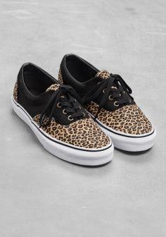 Mejores 98 imágenes de Zapatos en Pinterest  b0fe4d83e87