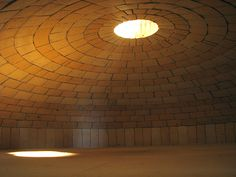 Build A Pizza Oven, Diy Pizza Oven, Pizza Oven Outdoor, Wood Oven, Wood Fired Oven, Wood Fired Pizza, Pavers Over Concrete, Pizza Oven Fireplace, Bread Oven