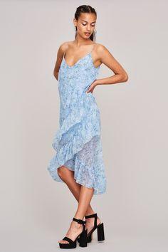 Köp kläder online och i butik hos Gina Tricot - Gina Tricot 30a00e212c844