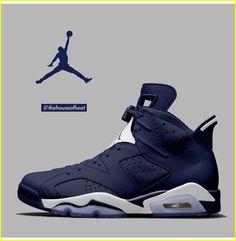 wholesale dealer becd3 f9872 Amazing Sneakers Online Store  sneakersboys Air Jordan Shoes, Sneakers Nike  Jordan, Nike Air