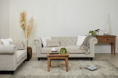 The Charlietown sofa makes no compromise on style or quality. Elegantly presented, this tufted sofa featuring rolled arms offers a cozy and elegant look to your living area and is an excellent choice for those who enjoy a more traditional style. Lounge Suites, Tufted Sofa, 3 Seater Sofa, Furniture Making, Living Area, Best Sellers, Love Seat, Woodworking, Cozy