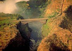 victoriafalls-zimbabwe
