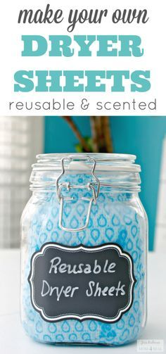 Excellent diy hacks are available on our web pages. Take a look and you wont be sorry you did. Excellent diy hacks are available on our web pages. Take a look and you wont be sorry you did. Homemade Cleaning Products, Cleaning Recipes, Natural Cleaning Products, Cleaning Hacks, Cleaning Supplies, Household Products, Cleaning Closet, Cleaning Checklist, Car Cleaning