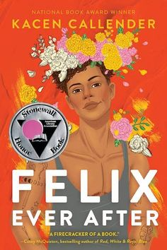 Queer Romance Novels You Need to Add To Your Reading List