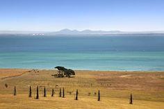 Bellarine Peninsula, Australia