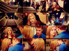 Cruel Intentions-best kissing scene from a movie.ever.
