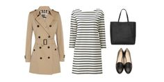 5 Minimum Effort Maximum Effect Style Essentials For Lazy Girls — From Roses