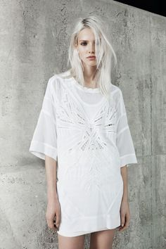 taking a LWD to the next level fatelondon.com