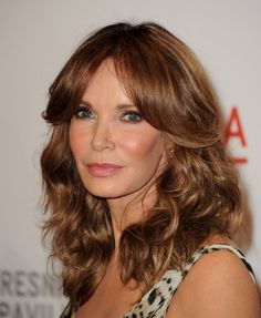 """Jaclyn Smith - Opening Gala And """"Unmasking"""" For The Resnick Pavilion At LACMA - Arrivals...September 24, 2010 - Source: Kevin Winter/Getty Images North America"""