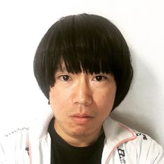 Multimedia/Yoshikazu/Oshiro