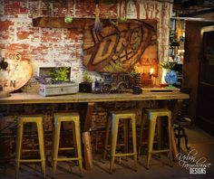 Looking for something #UNIQUE to put in your home? Come check #UFD out #urbanfarmhousedesigns