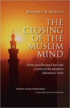 Amazon the looming tower ebook lawrence wright kindle store amazon the closing of the muslim mind how intellectual suicide created the fandeluxe Images