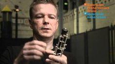 Nederlands Philharmonisch Orkest   Nederlands Kamerorkest - YouTube